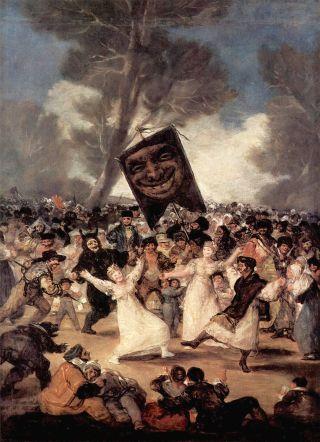 Goya-sepoltura-sardina