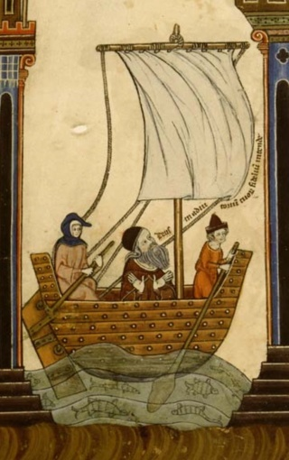 Lullo-barca