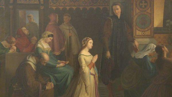 Manes-Petrarca-Laura