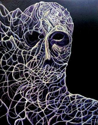 maschera-morte