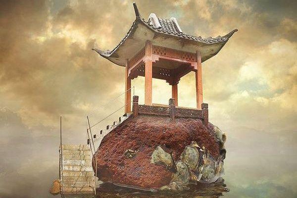 padiglione-cinese
