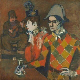 Picasso-Lapin-Agile