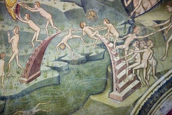 ponte-giudizio-Loreto-Aprutino