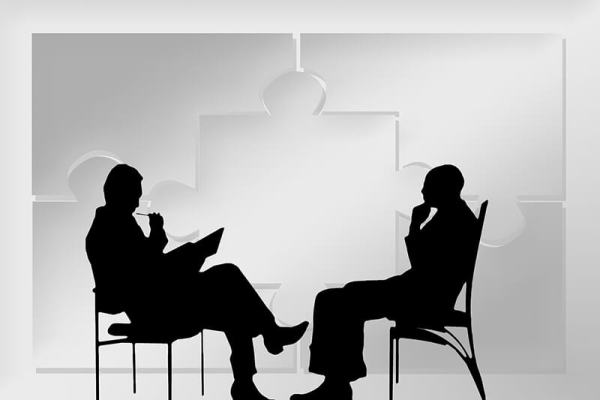 seduta-psicoterapia