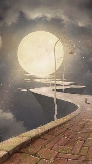 sentiero-luna