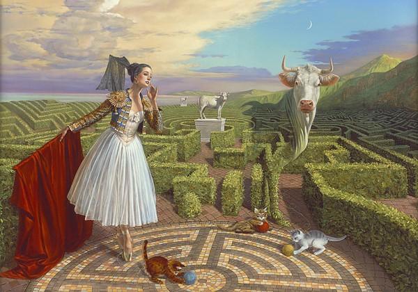 sentiero-vacca-labirinto