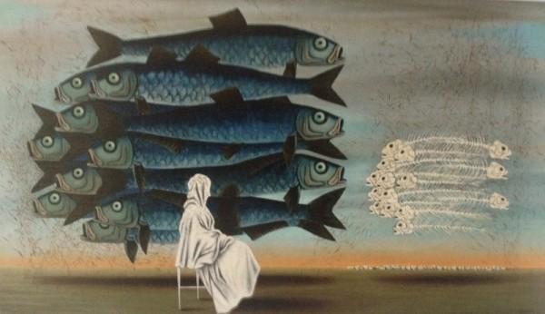 Toyen-pesci
