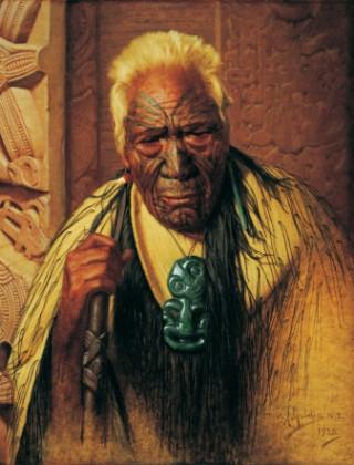 vecchio-maori
