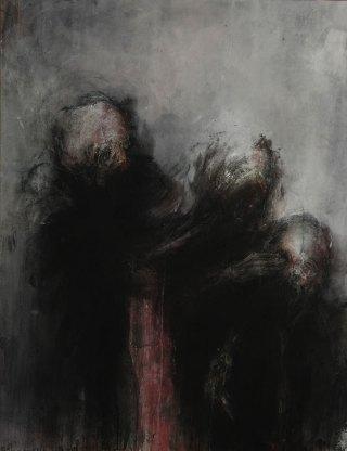 Vialle-morti