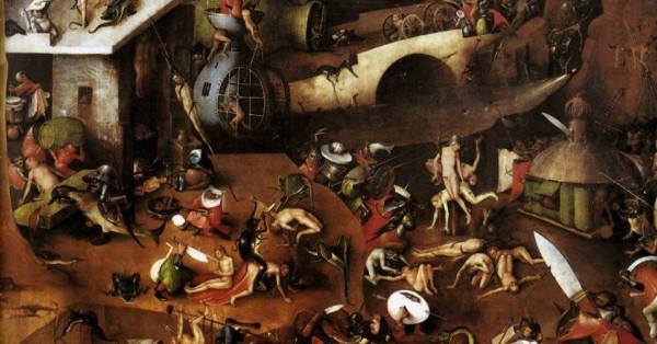 Bosch-giudizio-Vienna-dettaglio