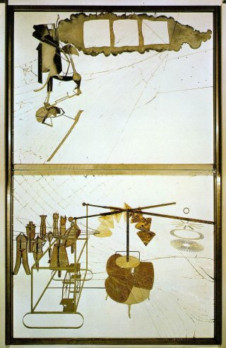 Duchamp-grande-vetro