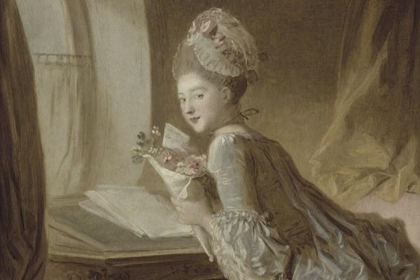 Fragonard-lettera