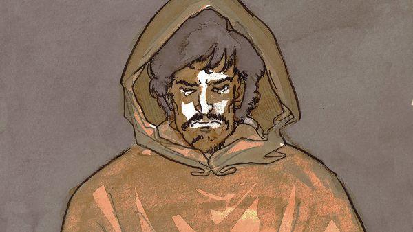 Giordano-Bruno-fumetto