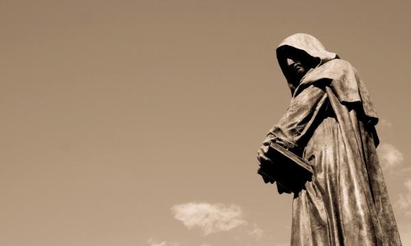Giordano-Bruno-monumento