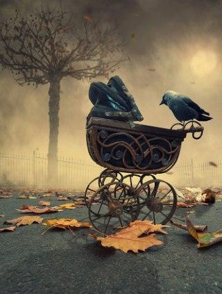 Ionut-sogno-carrozzina
