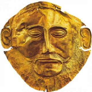 Micene-maschera-porta-leoni