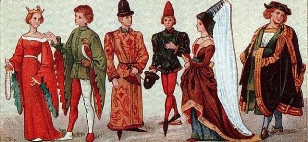 moda-medievale