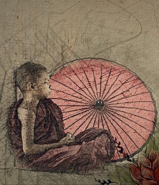 monaco-bambino