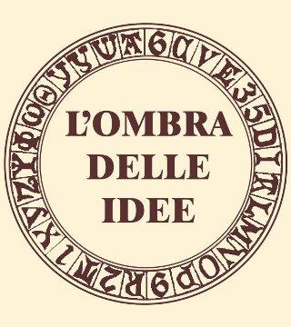 Ombra-Idee