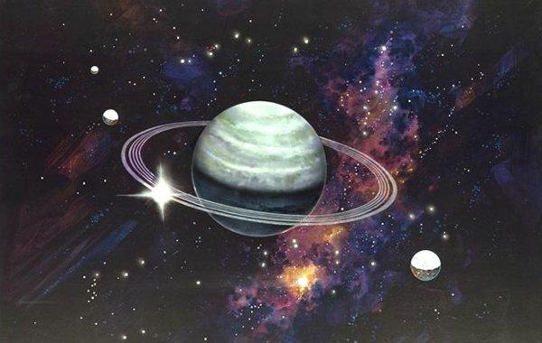 pianeti-paint