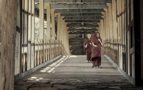 ponte-due-monaci