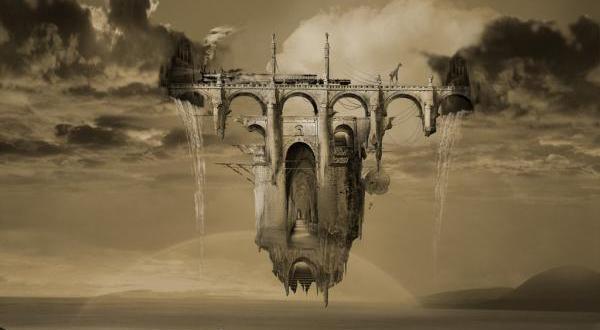 ponte-nuvole