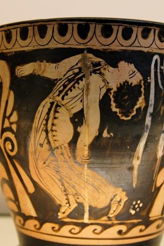 pythos-menade-danzante