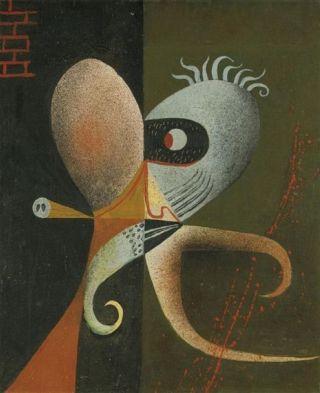 Seligman-polipo