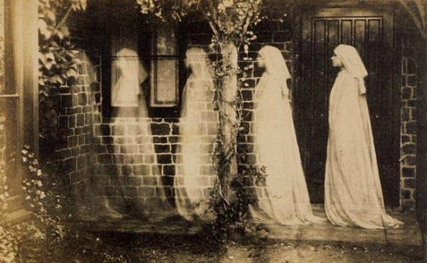 suore-fantasma