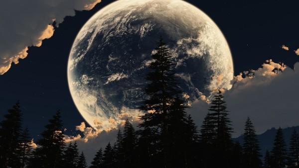 surreal-pianeta