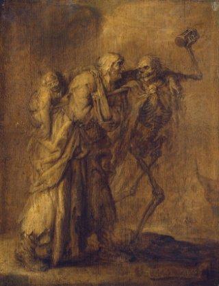 Vandervenne-danza-morte