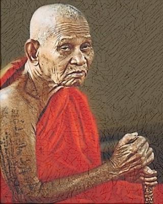vecchio-monaco-buddhista