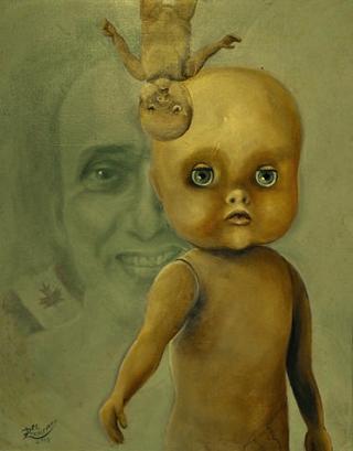 baby-dolls-MOBA