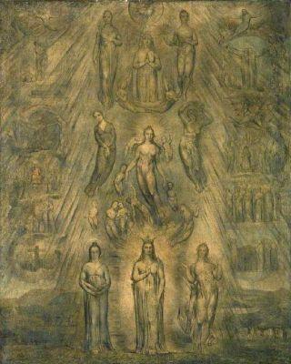 Blake-allegoria-condizione-spirituale-uomo