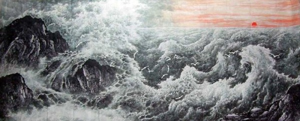 cinese-tempesta-marina