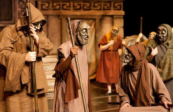 costumi-greci-antichi