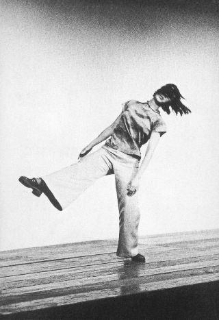 danzatrice-goffa