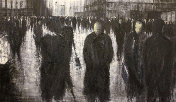 folla-senza-volto