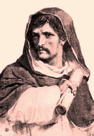 Giordano-Bruno-rotolo