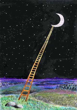 Heero-scala-luna