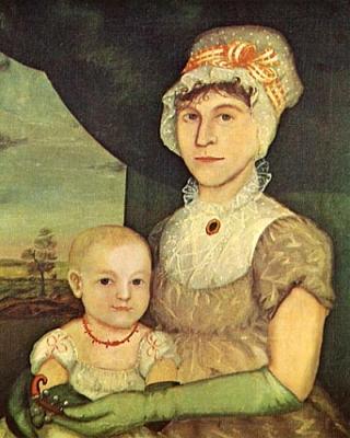 Johnson-vedova-bambino