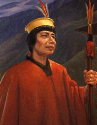 Juan-Santos-Atahualpa