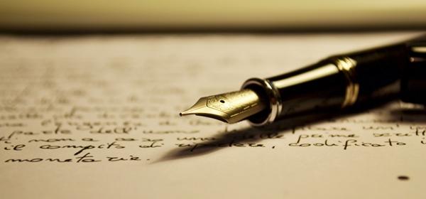 Littiero-penna-stilografica