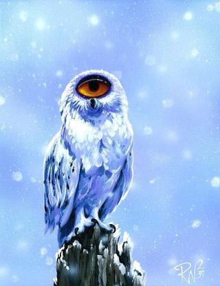 Lowbrow-gufo-nevi