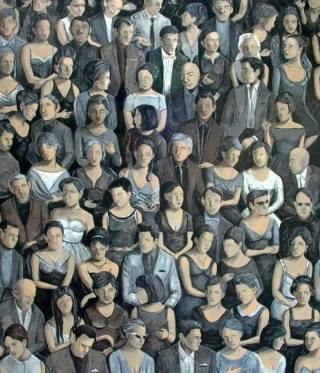 Lynn-folla