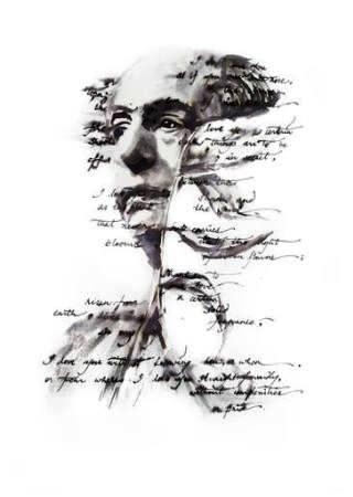 Neruda-palabras