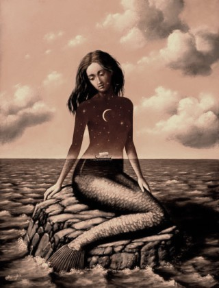 Olbinski-sirena