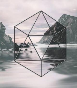 paesaggio-geometrico