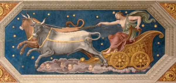 Peruzzi-Callisto-Carro