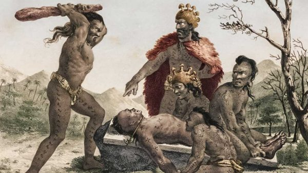 sacrificio-umano-azteco